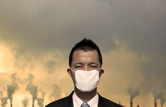 air pollution diabetes - Everyday Diabetes Magazine
